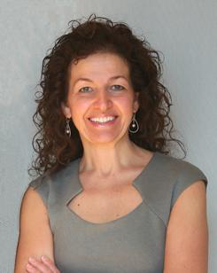 Linda Galessiere